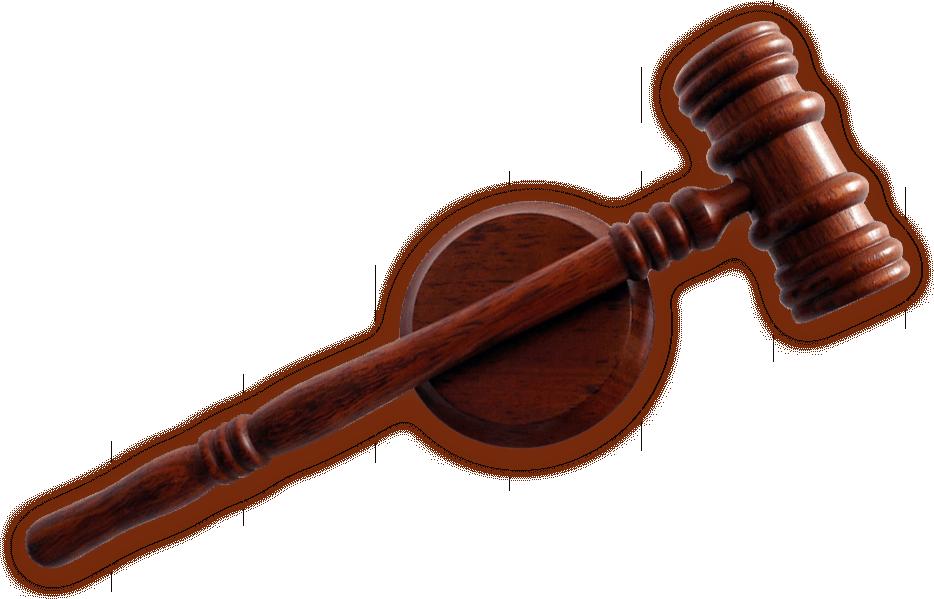 juiz-adv
