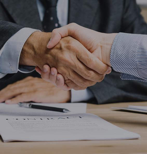 Direito Civil e Empresarial