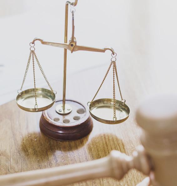 Mediação, Conciliação e Arbitrágem